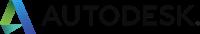 2000px-Autodesk_Logo