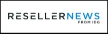 reseller-news-logo