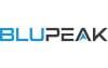 Bluepeak