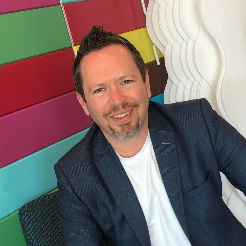 Picture of Richard Harri